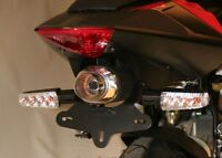 R&G Tail Tidy for Aprilia RS50 2007 models onwards