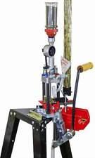 Lee Auto Breech Lock Pro 4000 Progressive Press Kit in 38 Spcl 357 Mag 91557 New