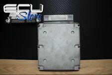 ECU / CONTROL UNIT Engine YC1A-12A650-AD Kena YC1A12A650AD - Ford Transit