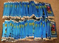 2019 Panini FORTNITE Trading Cards - 3 Cards Per Pack - Booster Packs - Lot of 4