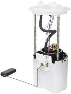 Bosch Fuel Pump Module F00HK00633 For Ford Mercury Escape Mariner 2010-2012