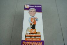 2012 - The Home Depot Bernie Marcus Bobblehead bobble head