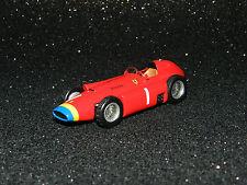 IXO 1/43 Ferrari D50 1956 No 1 J.M. Fangio MIB