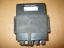 Steuerteil für Suzuki RGV 250 ab 1991 VJ 22  für Auslass Steuerung