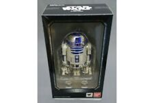 SH S.H. Figuarts R2-D2 STAR WARS (A NEW HOPE) Bandai Japan New ***