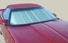 C4 Corvette Sunshade Insulated
