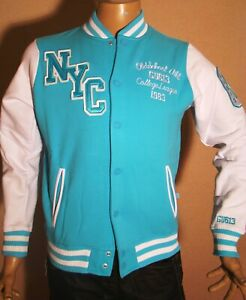 GANGSTER UNIT College Jacke  # WH 204 Top Price !!