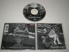 Whitney Houston/i 'm Your Baby Tonight (Arista/261 039) CD Album