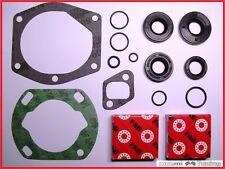 FAG Überholsatz Hercules Sachs Motor 505 Prima 2 3 4 5 S Reparatur Lager 6202 C3