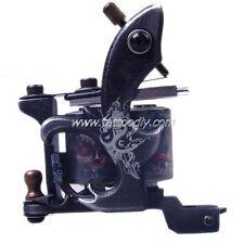 High quality Tattoo Machine Gun Lining and shading HM111