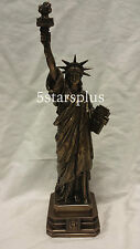 NEW Statue Of Liberty New York City Collectible Sculpture Decoration Gift