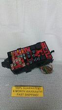 ENGINE FUSE BOX UNDER HOOD FORD PICKUP F150 00 01 02 03 04
