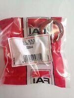 FAI AutoParts Camshaft Shaft Seal Rover OS844 WAM1580 30x40x7 30*40*7