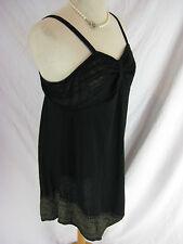 Gorgeous Sz M 12 14 Boo Radley Designer Tunic Top