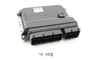 OEM ECM PCM ENGINE CONTROL MODULE POWER REMAN TOYOTA CARDONE RAV 4 I4 07 08 4X2
