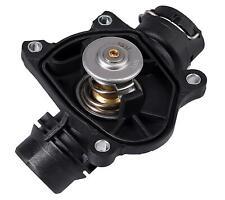 Thermostat + Housing FOR BMW 1, 3, 5, 6, 7 Series & BMW X3, X5, X6