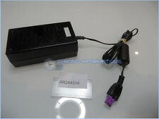 HP 0957-2105 violet  - Transformateur Alimentation  32V 1560mA    / DC Power