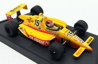 Onyx 1/43 Scale Model Car 062 - Indy '90 Glidden Lola - Crawford