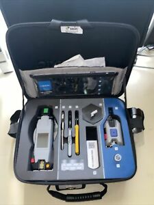 Corning TKT-UNICAM-PFC2 UniCam High-Performance Tool Kit2