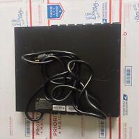 TRIPP-LITE  IP Power Control PDUMH20ATNET  120V 20A PDU 16-Outlet