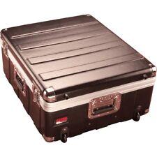 GATOR - G-MIX 19X21 - Étui à roulettes pour Table de Mixage