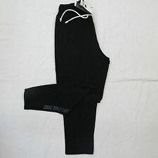 ERREA' REPUBLIC pantalon short homme mod. ISSAC col. noir taille XL été 2016