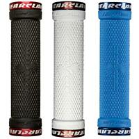 Lizard skins lock-on logo Grip manillar pinzamientos