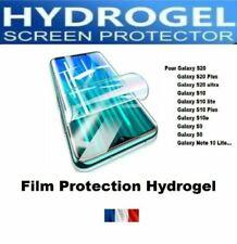 Films protecteurs d'écran Pour Samsung Galaxy S8 pour téléphone mobile et assistant personnel (PDA) Samsung