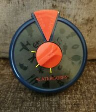 Scattergories Timer Replacement Spare Part Board Game MB