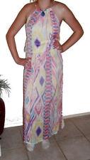 Cotton Blend Summer/Beach Sundresses for Women