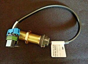 ATLAS COPCO 2658327513 19654836 MAGNETIC SENSOR W/ M.P AMETEK 58327513