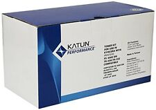 Katun Performance for Kyocera Mita Printers Toner Cartridge Kit Black 36704 NEW