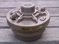 One Jensen Hypex D-30 16-ohms 30Watts Compression Horn Driver