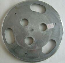 PLATTER from SCOTT PS60C Turntable PART