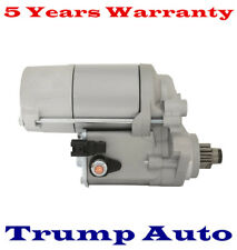 Starter Motor fit Lexus LX470 UZJ100 engine 2UZ-FE 4.7L V8 Petrol 98-08