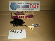 FIAT DUCATO />85 CITROEN C25-PEUGEOT J5 42110 DEVIO LUCI TURN INDICATOR SWITCH