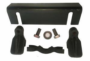 Hein-Warner Differential Kit Model 65169 *Partial Kit