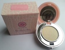 TOO FACED COUTURE EYE SHADOW LUXE PURE PIGMENTED EYESHADOW - GLAMOROUS LIFE