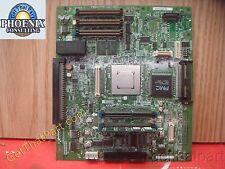 Ricoh Aficio 1224c 30502875 Main Print Controller Bd B0515267