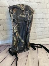 Redhead cool creek hydration Backpack Only  / no reservoir no water tube