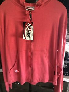 Dale Earnhardt Jr Chase Authentic Women's Light Weight Size XL  Jacket