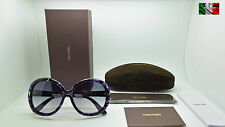 TOM FORD GISELLA TF388 color 83W occhiale da sole da donna TOP ICON ST65124