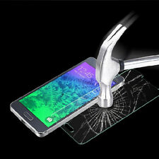 Explosion Proof 9H Tempered Glass Screen Protector For Samsung Galaxy Alpha G850
