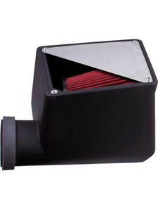Airaid Universal Air Box (100-262)