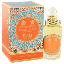 Vaara by Penhaligon's Eau De Parfum Spray (Unisex) 3.4 oz for Men