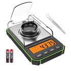 1g-15kg/0.01g-200g/0.001g-50g Digital Balance Kitchen Jewelry Food Scale Weight