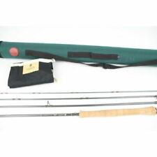"""Bloke Fly rod blank XL50 10/'6/"""" 6wt 4-piece SALE!!!!"""