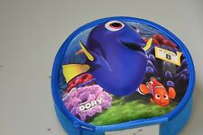 Finding Dory, childs lunchbag. TagY08