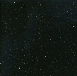 Vol. 2-Singles Collection [Audio CD] HIKARU,UTADA (5099909447820)