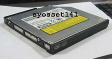 Toshiba Satellite Pro 6000 6100 DVD Burner CD ROM Drive